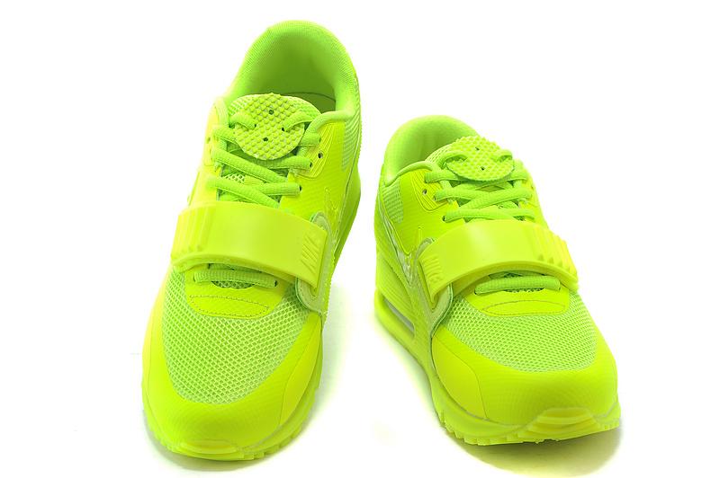 acheter air max 90,Acheter Nike Air Max 90 Femme Leopard
