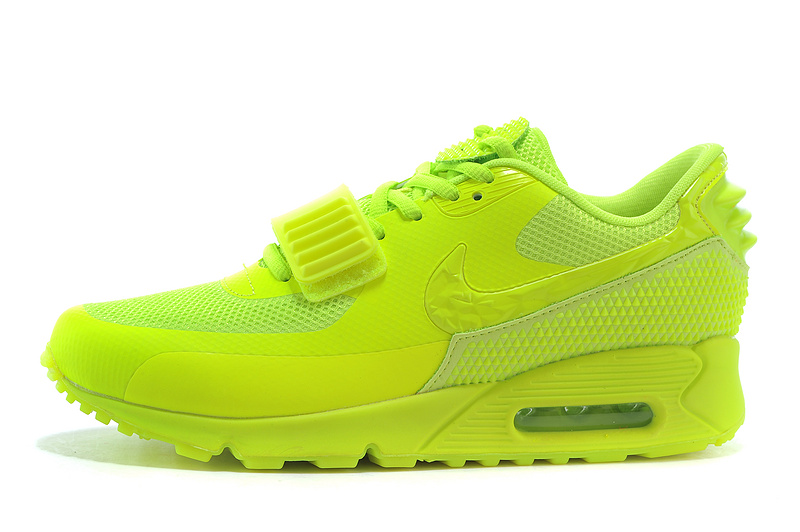 new product 7f48c a3a68 ... air max nike
