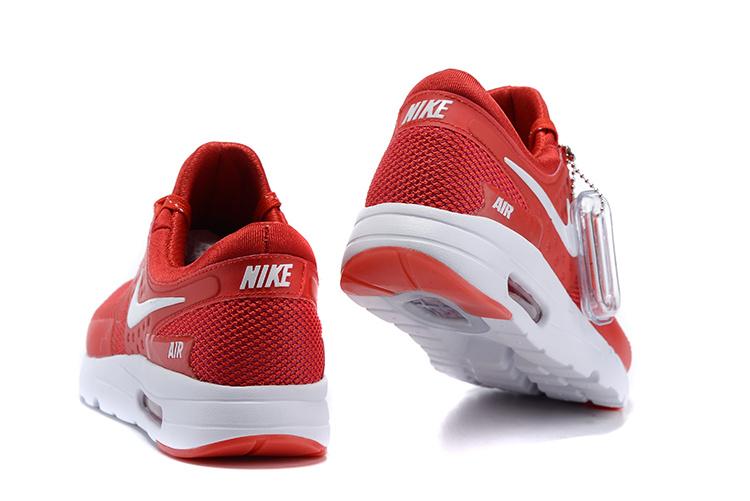 Air Max 90 W Soi Chaussures Rouges Nike PBmOjQ