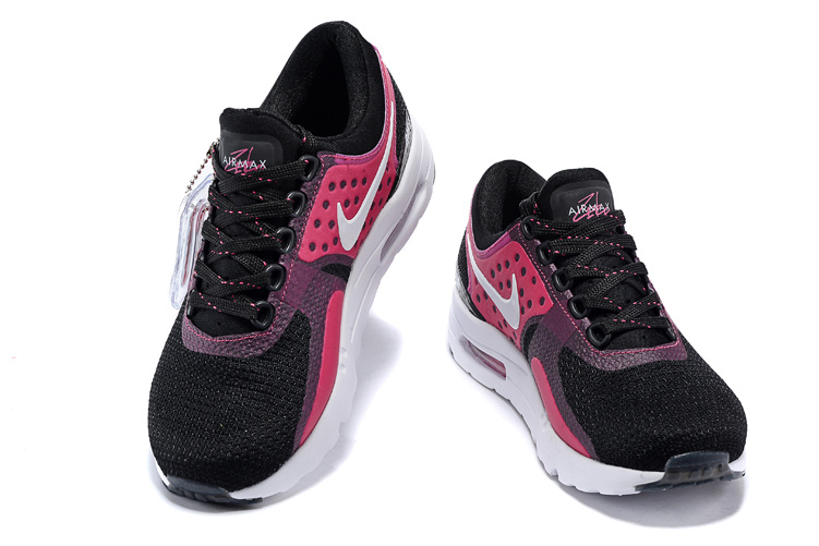 in stock 26675 467a8 air max zero pas cher pour. FR Chaussures Nike ...