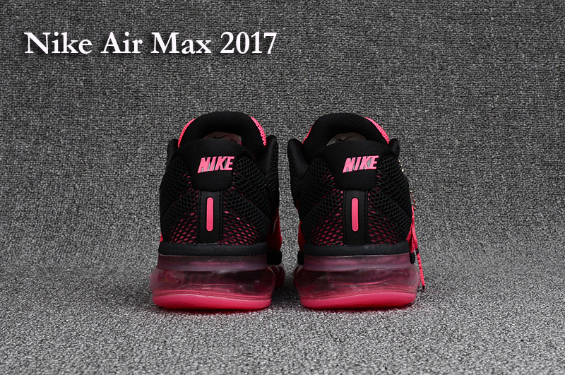 air max femme 2017