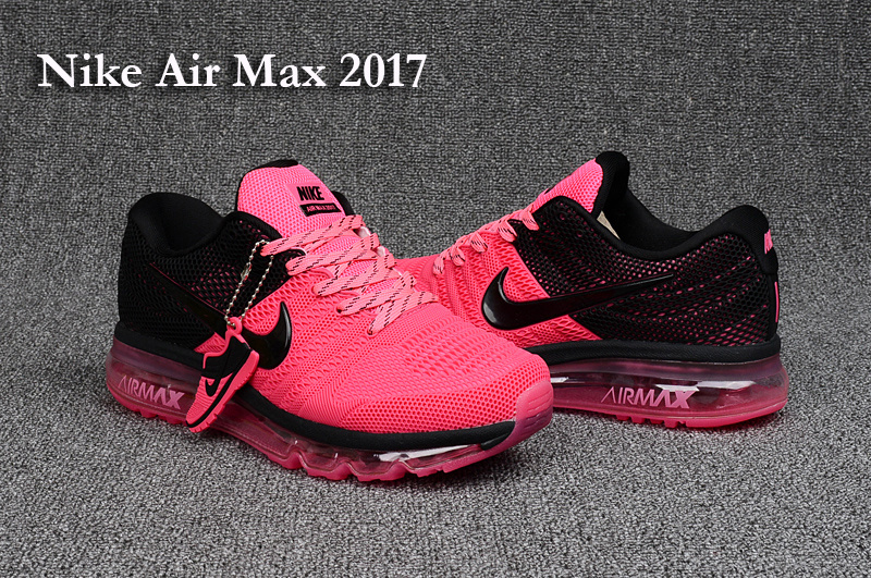air max femmes 2017