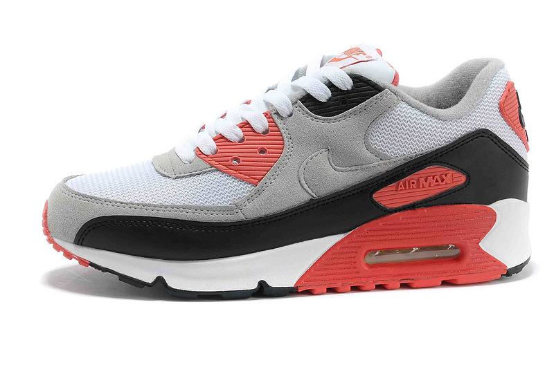 Air Max Femme En Solde Acheter Air Max 90 Orange Air Max Pas