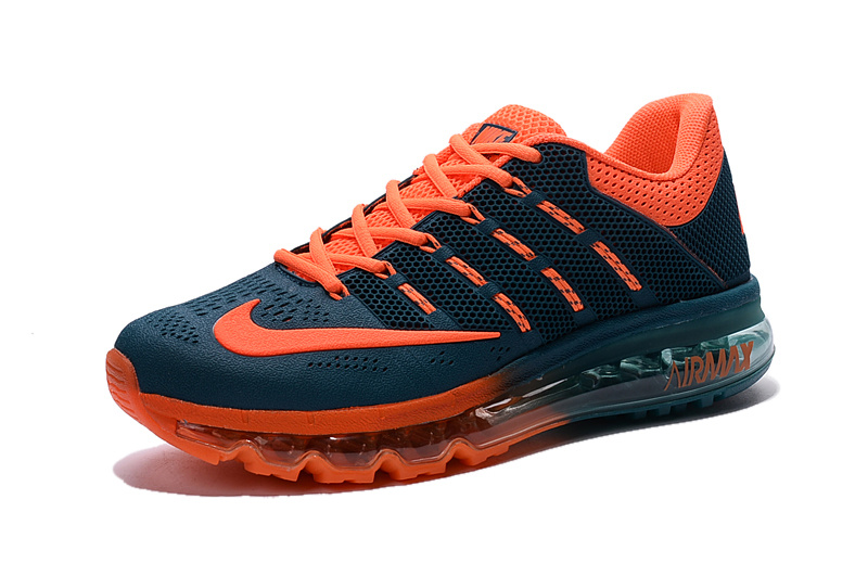 separation shoes b71a4 d7c60 air max bw pas cher pour homme
