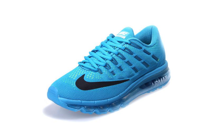 2017 NIK2009819578647 Nike AIR MAX 90 ULTRA BR Chaussures
