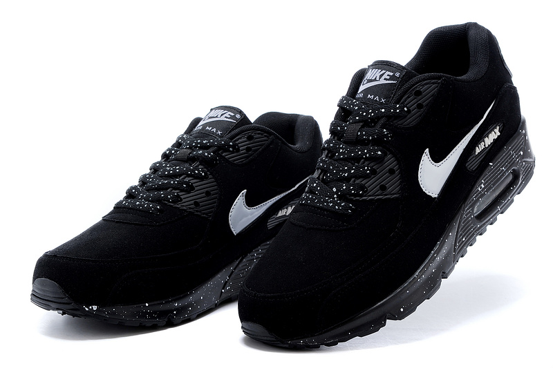 nike air max 90 air max femme et homme soldes france