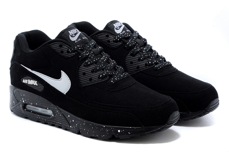 nike air max one 2015 swag,nike air max rose pas cher