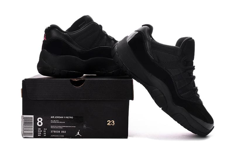 Chaussure Nike