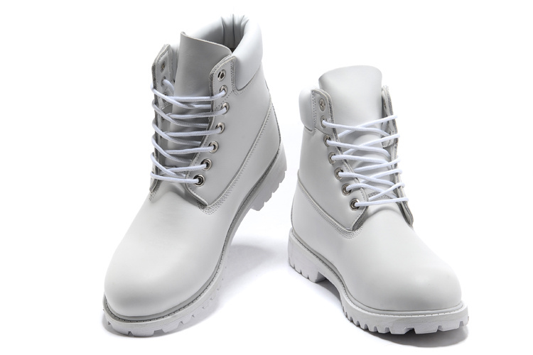bottines cuir homme,timberland homme blanche,chaussure homme timberland