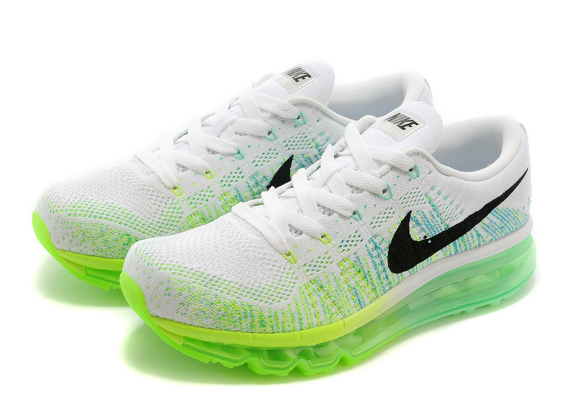 chaussure air max pas cher homme,air max flyknit homme
