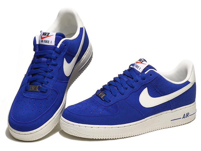 air force blanche prix