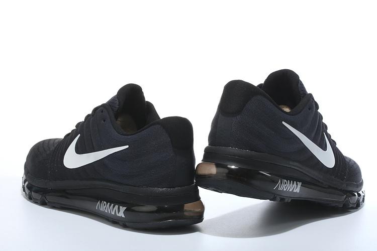 air max 2017 femme noir,chaussure nike air max 2017 pour