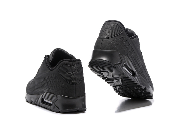 chaussure nike air max 90 solde