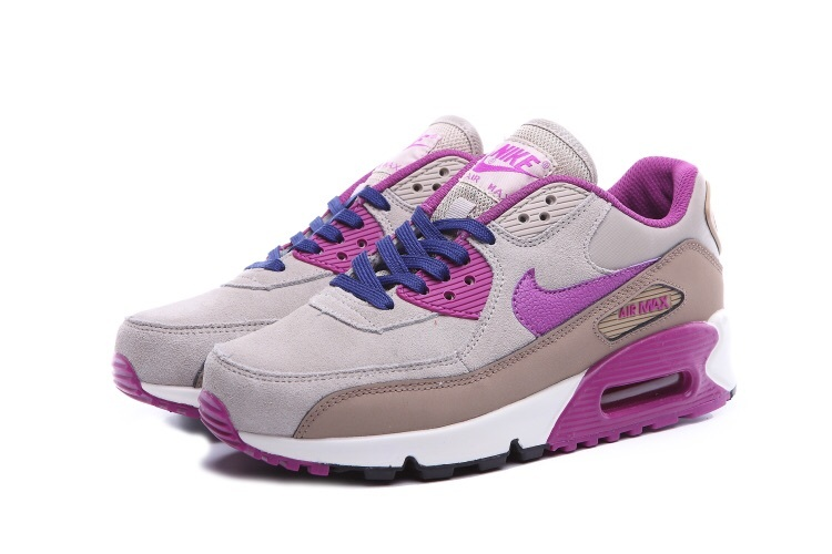 best website fast delivery lace up in air max 90 femme violet,air max 90 hyperfuse femme rose et ...