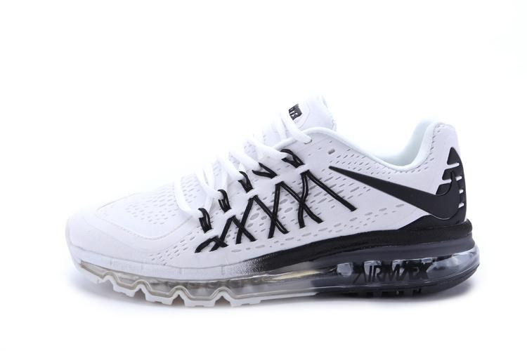 chaussure nike air max 2015 pas cher