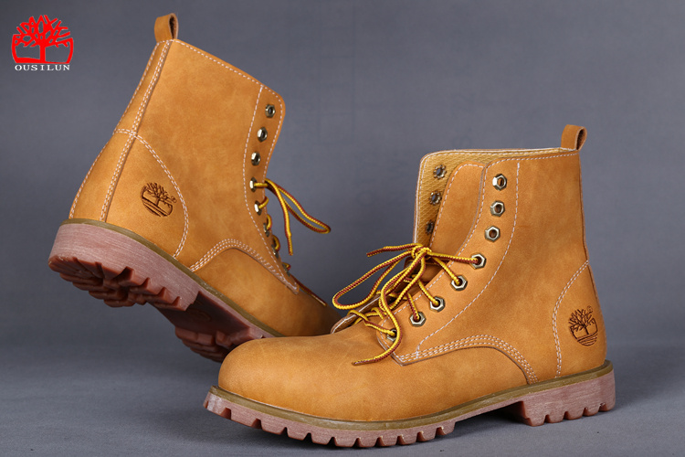 chaussure timberland homme pas cher,timberland homme jaune,bottines timberland pas cher