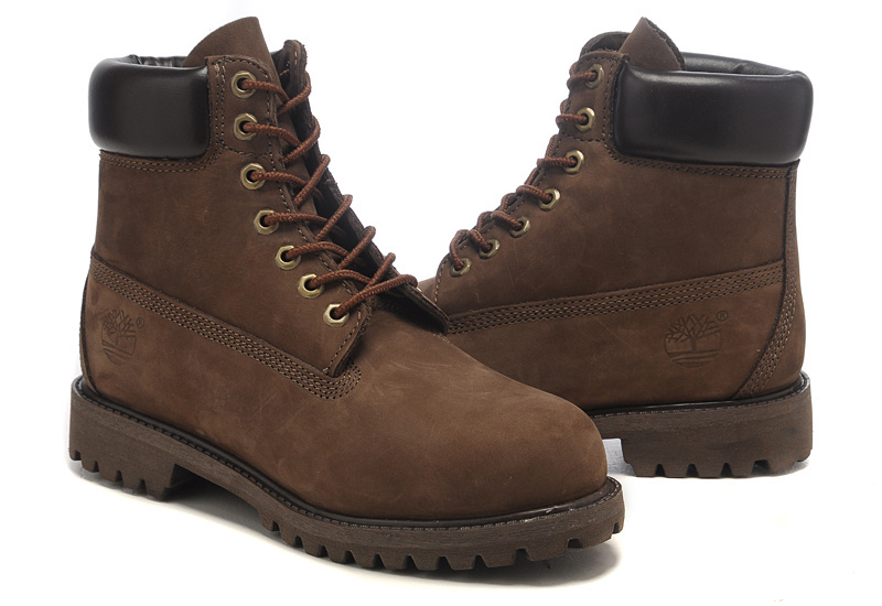 chaussure timberland solde
