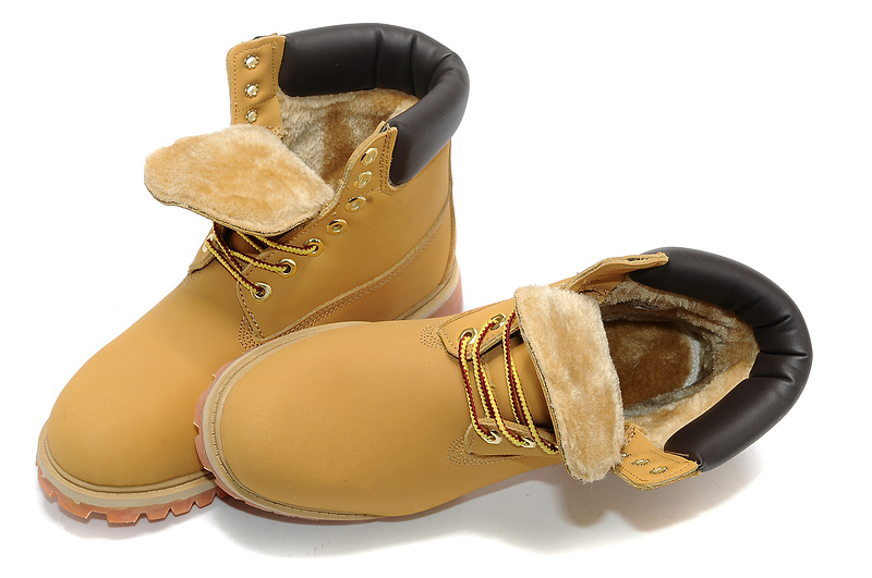 f8808899ac74f chaussure timberland hiver,timberland chaussures homme cuir beige ...