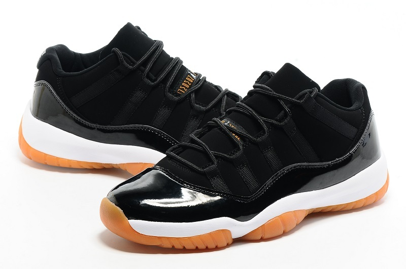 lace up in best service buy air jordan 11 pas cher
