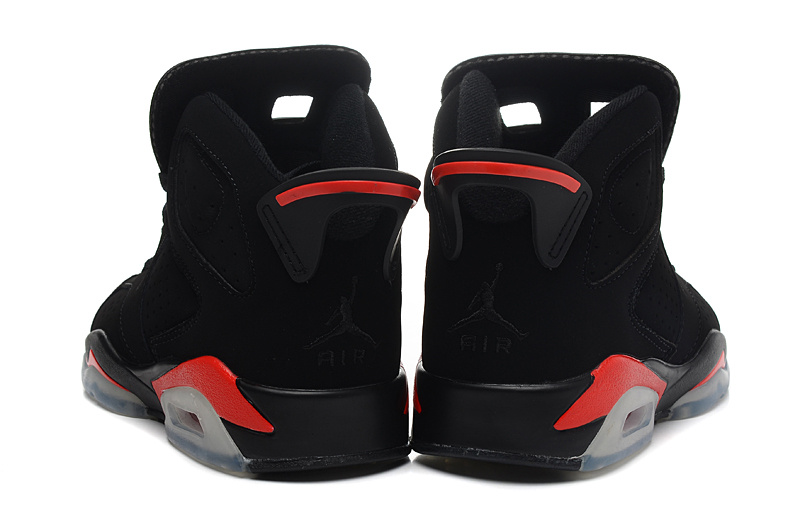 c0e45726daa air jordan 6 noir et or