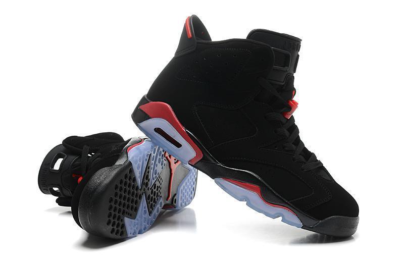 Prix Cher Femme Air Chine Pas nike Jordan Nike xdeoWBrC