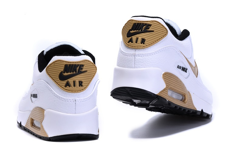 basket air max homme solde