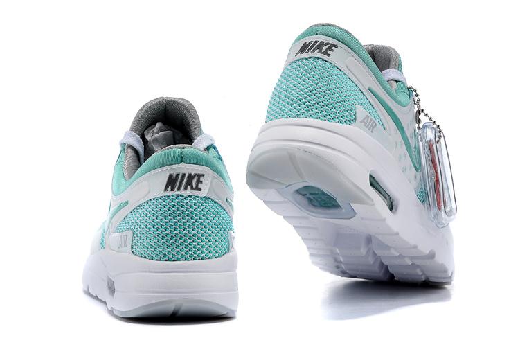 best sneakers 61fba bab2f nike air max zero magasin,air max zero verte et blanche femme,air max zero  breathe
