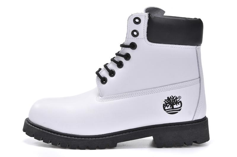 timberland boots femme timberland bottes blanche et noir bottines femme mode. Black Bedroom Furniture Sets. Home Design Ideas