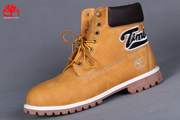 timberland boots homme,timberland homme jaune et blanche,timberland noir