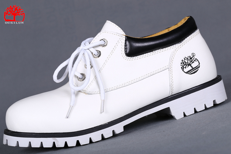 Classic Blanche homme Chaussure Homme Timberland Bottes wNy8n0Omv