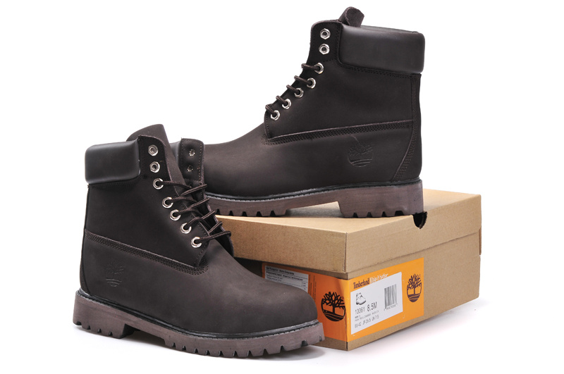 c68d779c3e3 boots style timberland pas cher