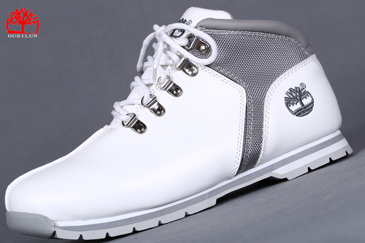 timberland homme chaussures,acheter timberland blanche et