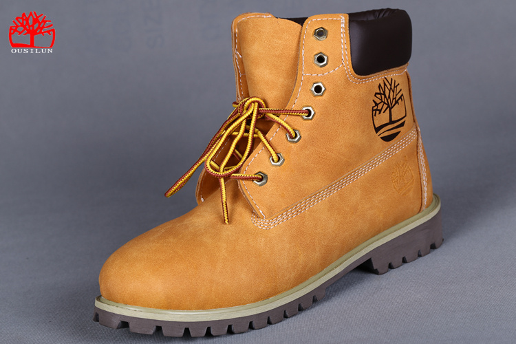 timberland femme promotion