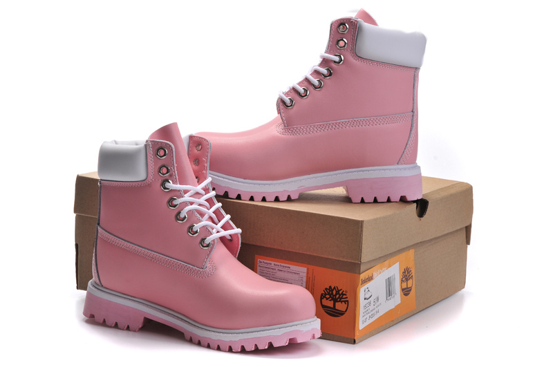 timberland blanche femme cdiscount