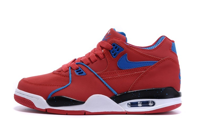 nike air flight 89 homme,air flight 89 homme rouge,air flight pas cher