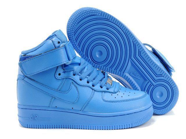air force 1 prix