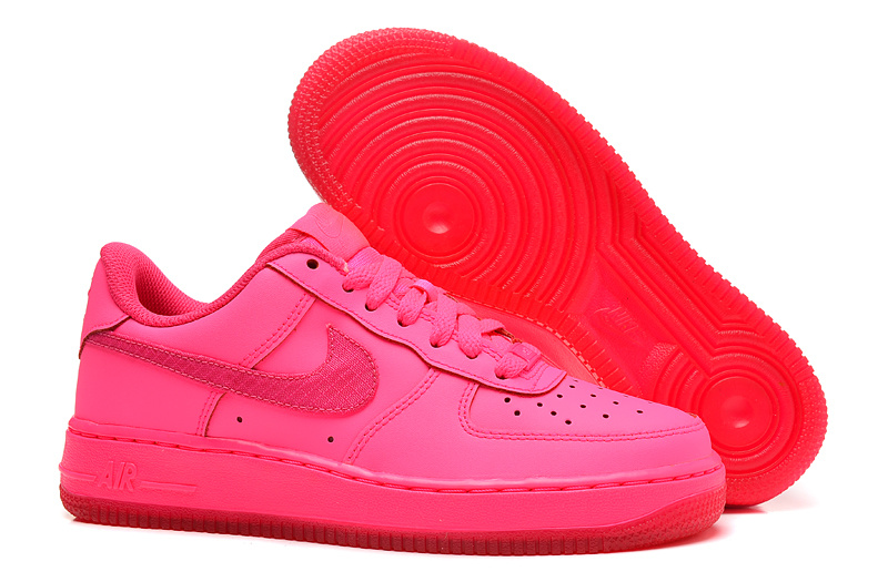 nike air force 1 montante femme,air force 1 rose femme,air force one