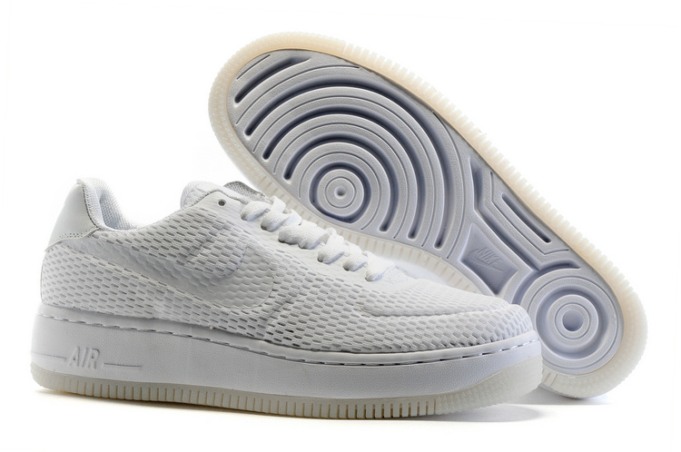 nike air force one vintage,air force 1 blanche femme,basket air force femme