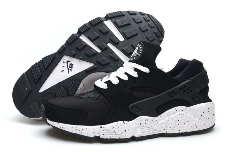 chaussur nike homme