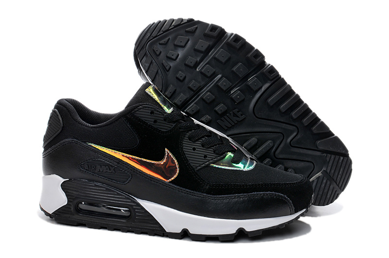 nike air max 90 homme promo