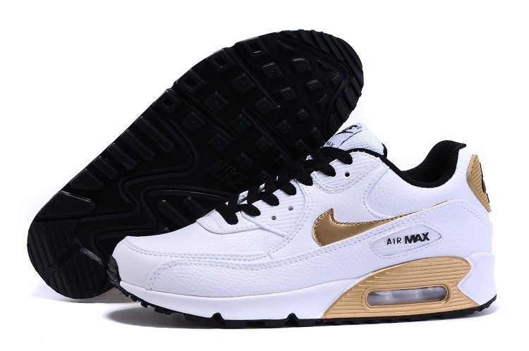 tout neuf 66325 eee7c nike air max 90 homme soldes,achat / vente chaussures ...