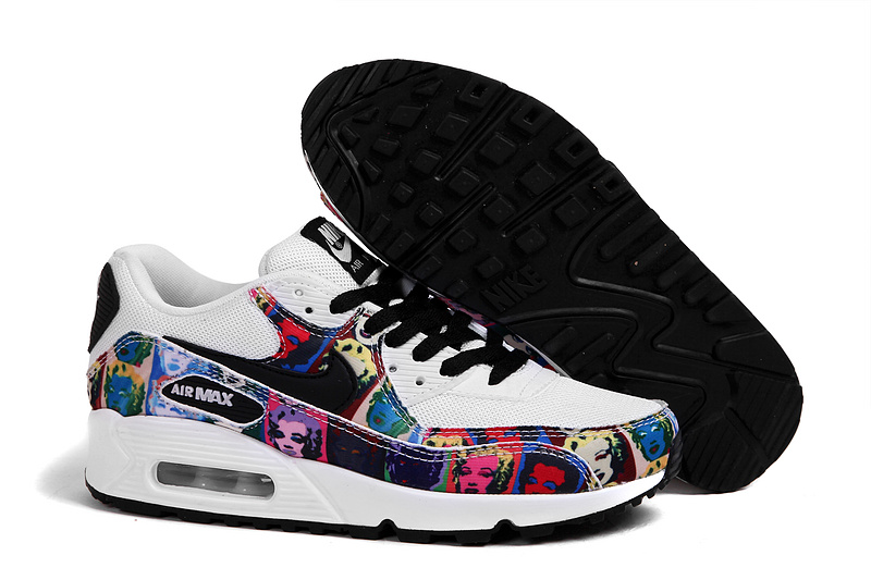 clearance sale free shipping best online nike air max pas cher,air max 90 pas cher belgique nike