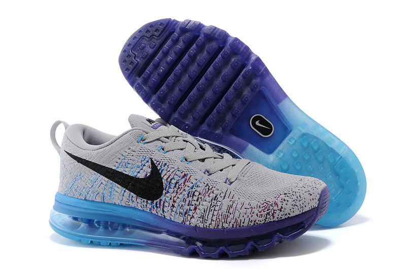 nike flyknit air max pas cher,air max flyknit femme gris et violet,nike