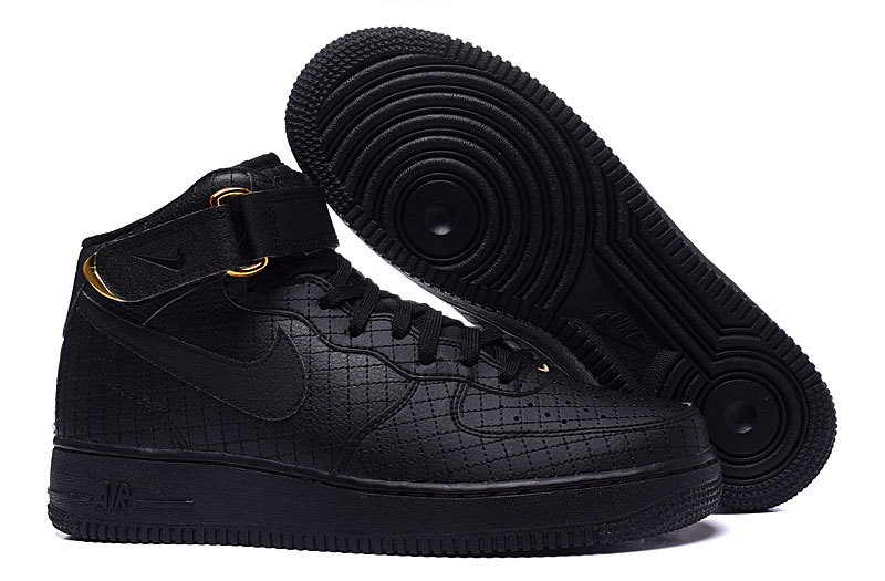 nike homme nouvelle