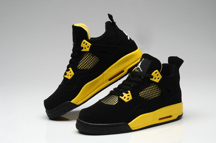 big discount innovative design quality design nike air jordan 4 pas cher,chaussures nike pour femme air jordan 4 ...