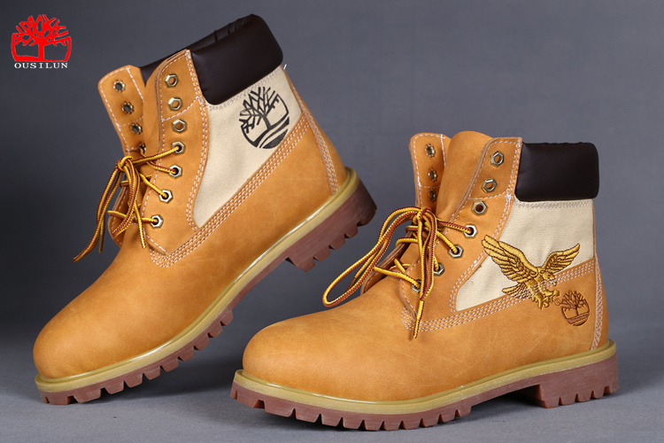 soldes timberland homme,timberland homme jaune et beige