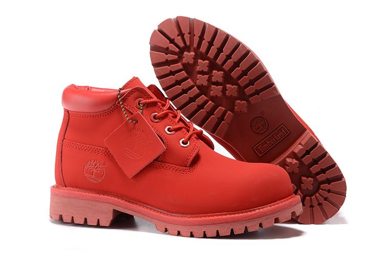 soldes timeberland femme,femme timberland rouge pas cher,boots timberland pas cher