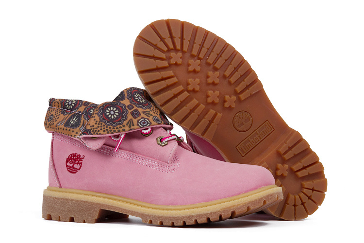 timberland boot 2017,timberland femme rose,timberland bottes femme pas cher