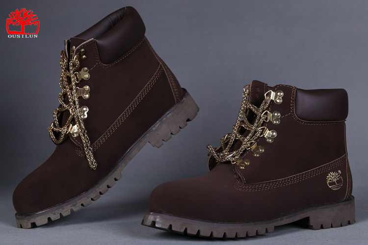 timberland boots homme pas cher,timberland homme marron