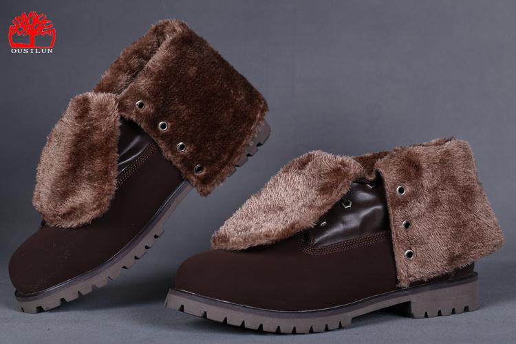 timberland bottes femme,femme timberland fleece marron hiver,timberland boot 2017